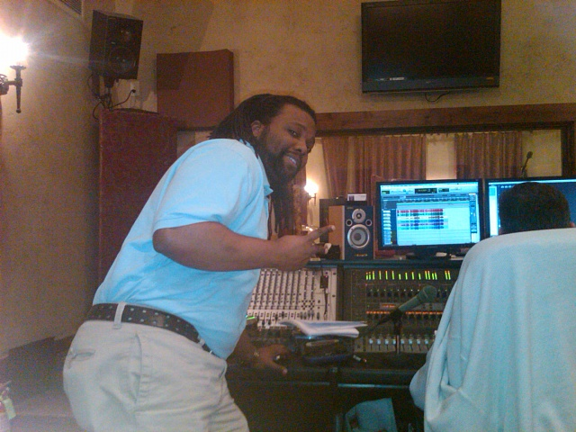 Weekly photo contest -- rocking out!-studio_times-1-.jpg