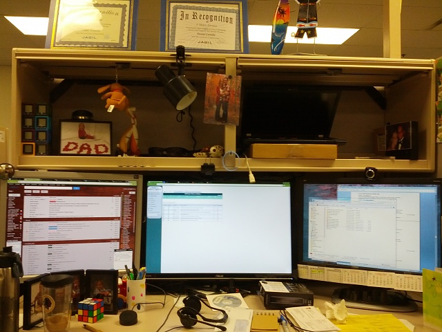Weekly photo contest: At work-img_20121205_135554.jpg