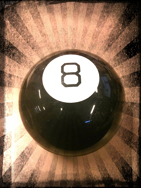 Weekly photo contest -- Filters revisited-8ball.jpg