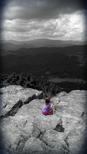 Weekly photo contest -- Filters revisited-nataliegrandfathermtn.jpg