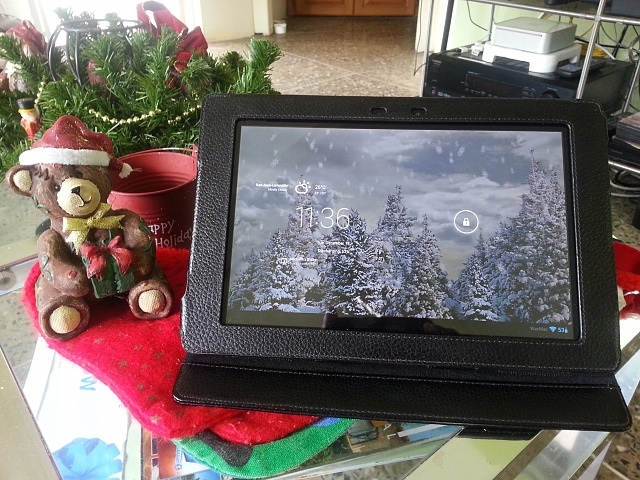 Nexus 7-a-day giveaway - Dec. 18-transformer-tf101.jpg