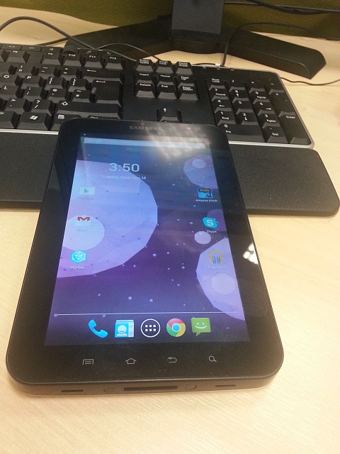 Nexus 7-a-day giveaway - Dec. 18-20121218_155158.jpg