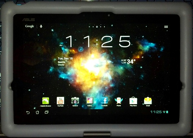 Nexus 7-a-day giveaway - Dec. 18-tab.jpg