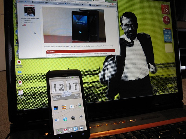 Nexus 7-a-day giveaway - Dec. 18-androidcentralrules.jpg