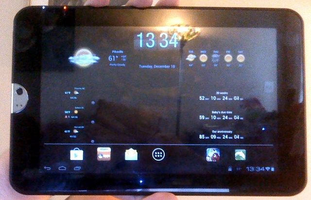 Nexus 7-a-day giveaway - Dec. 18-picture001.jpg