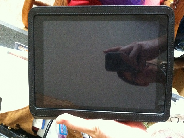 Nexus 7-a-day giveaway - Dec. 18-ipad.jpeg