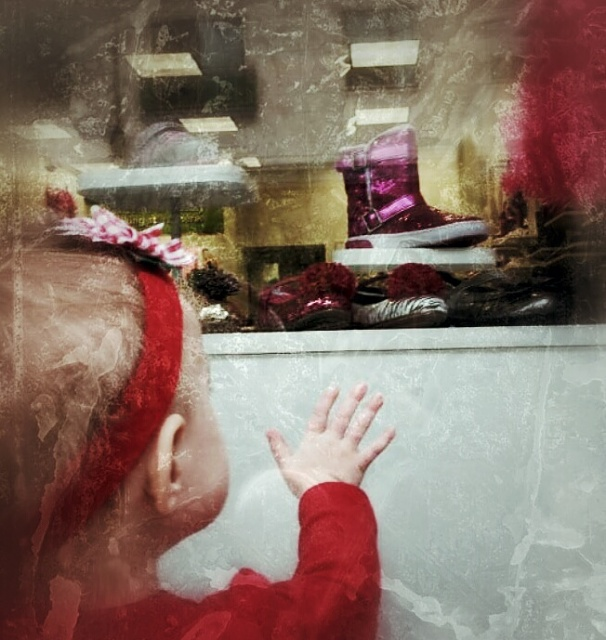 Weekly photo contest -- Filters revisited-screenshot_2012-12-16-23-29-33_0.jpg