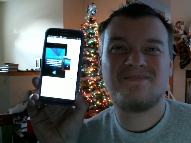 Nexus 7-a-day giveaway - Dec. 18-picture-2.jpg