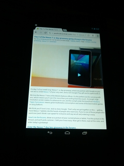 Nexus 7-a-day giveaway - Dec. 18-img_20121218_172029.jpg