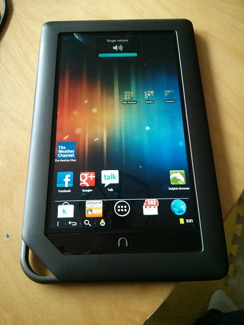 Nexus 7-a-day giveaway - Dec. 18-2012-12-18-14.15.27.jpg