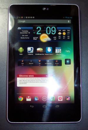 Nexus 7-a-day giveaway - Dec. 18-n7.jpg