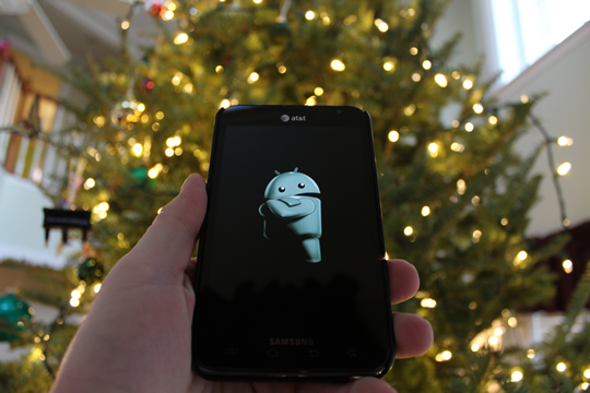 Nexus 7-a-day giveaway - Dec. 18-galaxynote_lloyd_tree.png