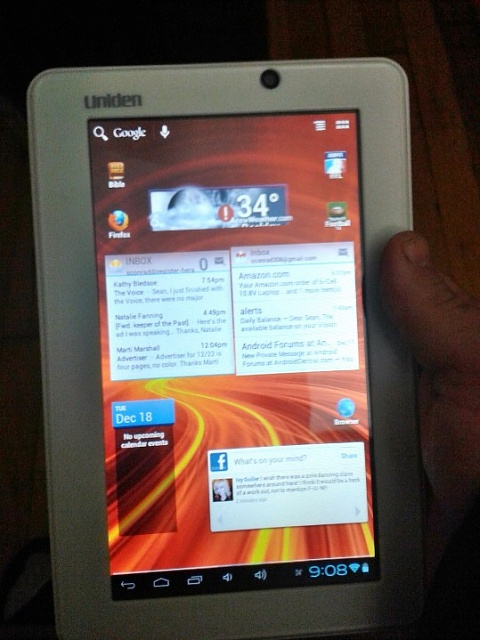 Nexus 7-a-day giveaway - Dec. 18-tablet-1.jpg
