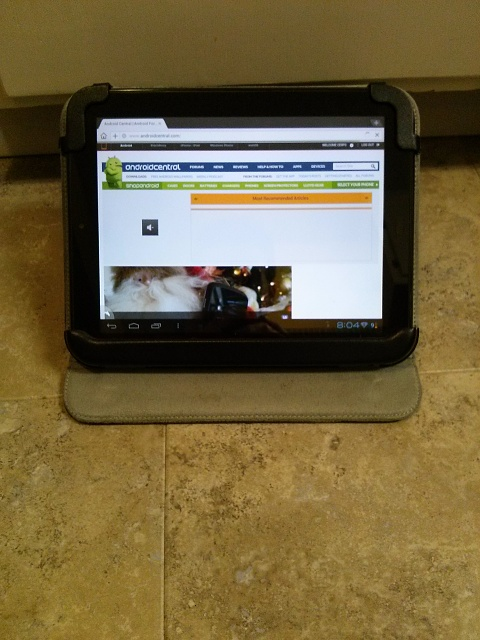 Nexus 7-a-day giveaway - Dec. 18-2012-12-18-20.04.42.jpg