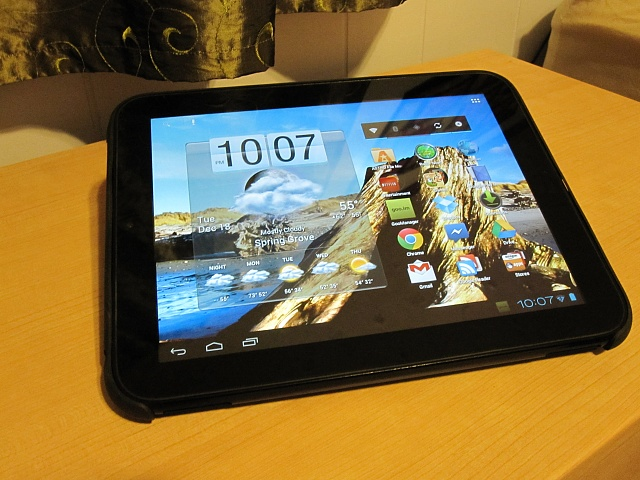 Nexus 7-a-day giveaway - Dec. 18-img_1250-1-.jpg