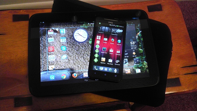 Nexus 7-a-day giveaway - Dec. 18-android.jpg