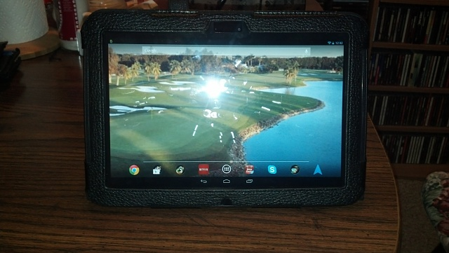 Nexus 7-a-day giveaway - Dec. 18-2012-12-19_00-42-28_141.jpg
