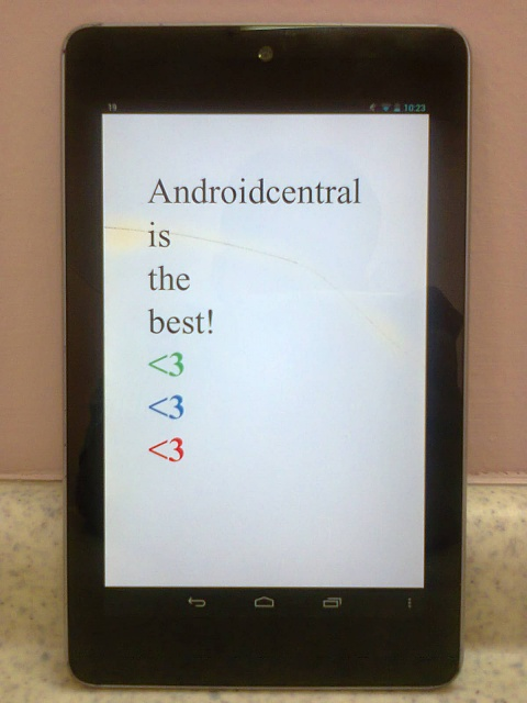 Nexus 7-a-day giveaway - Dec. 18-photo0040.jpg