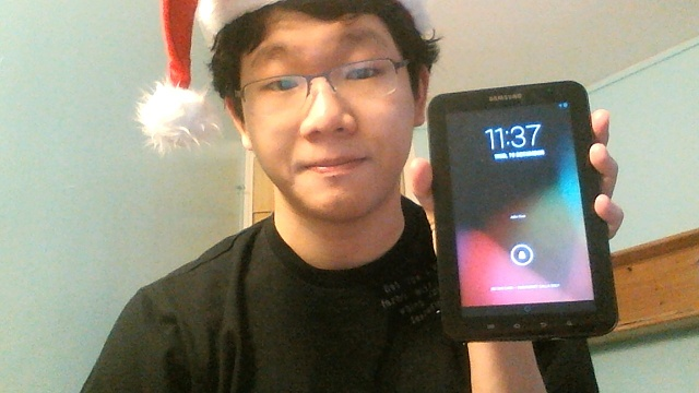 Nexus 7-a-day giveaway - Dec. 18-picture000.jpg