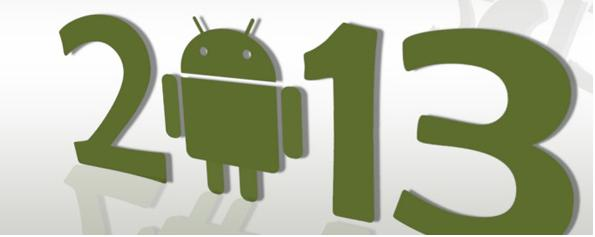 Win one of 11 remaining Google Play Gift Cards - and a bonus Nexus 4!-asd.jpg