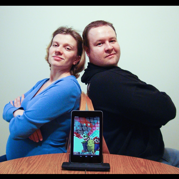 Valentine's Day Contest: Nexus 4 and Nexus 7 giveaways!-14.jpg