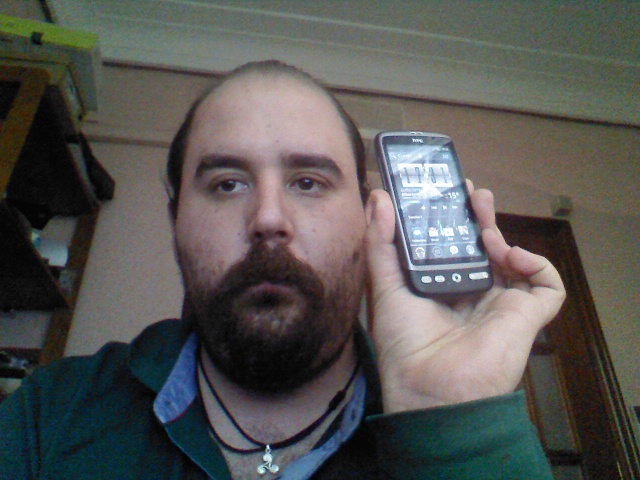 'Spring into TEGRA' Contest: Win a Tegra-powered HTC One X+!-2013-02-22-17.33.04.jpg