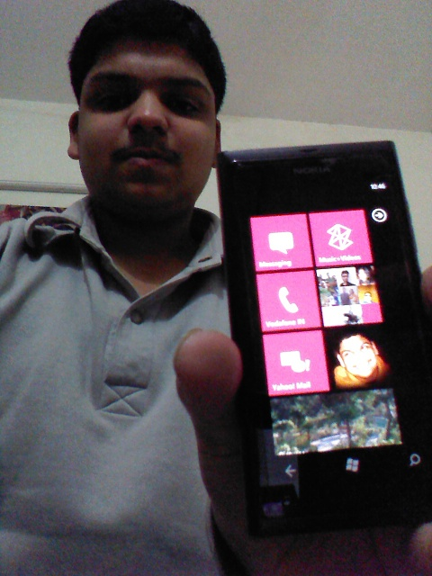 'Spring into TEGRA' Contest: Win a Tegra-powered HTC One X+!-img_20130222_224612.jpg