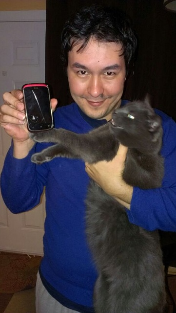 'Spring into TEGRA' Contest: Win a Tegra-powered HTC One X+!-img-20130222-wa0002.jpg