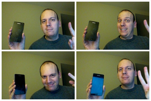'Spring into TEGRA' Contest: Win a Tegra-powered HTC One X+!-photos.jpeg