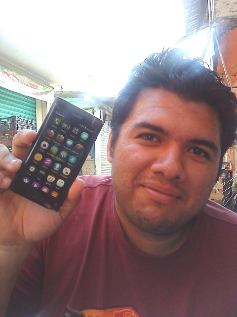'Spring into TEGRA' Contest: Win a Tegra-powered HTC One X+!-dsc01824.jpg