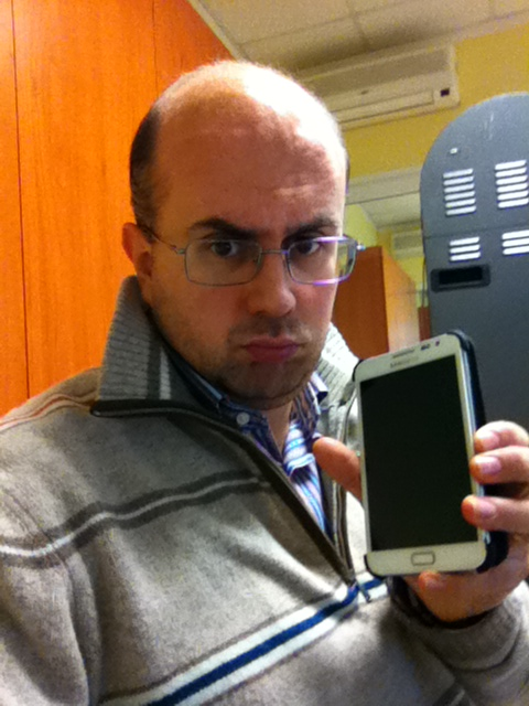 'Spring into TEGRA' Contest: Win a Tegra-powered HTC One X+!-img_0091.jpg