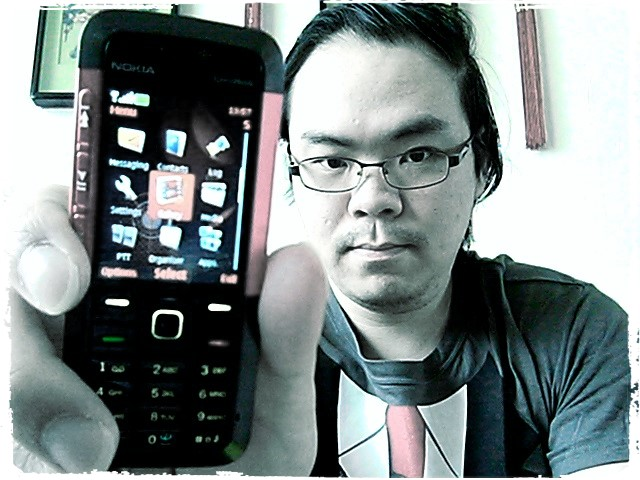'Spring into TEGRA' Contest: Win a Tegra-powered HTC One X+!-new-image.jpg