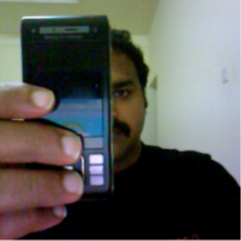 'Spring into TEGRA' Contest: Win a Tegra-powered HTC One X+!-picture-me-2.png