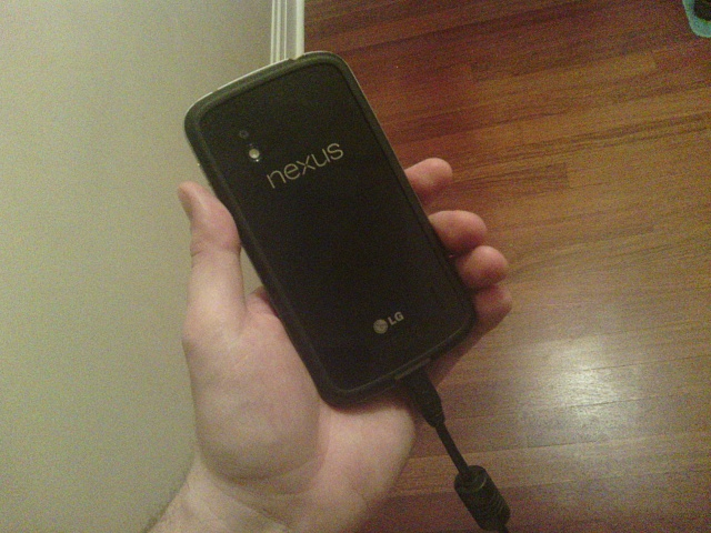 Win a Nexus 4 charging orb from Android Central-img_20130227_213553.jpg