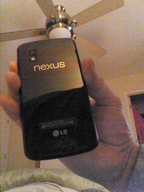 Win a Nexus 4 charging orb from Android Central-img_20130227_204544.jpg