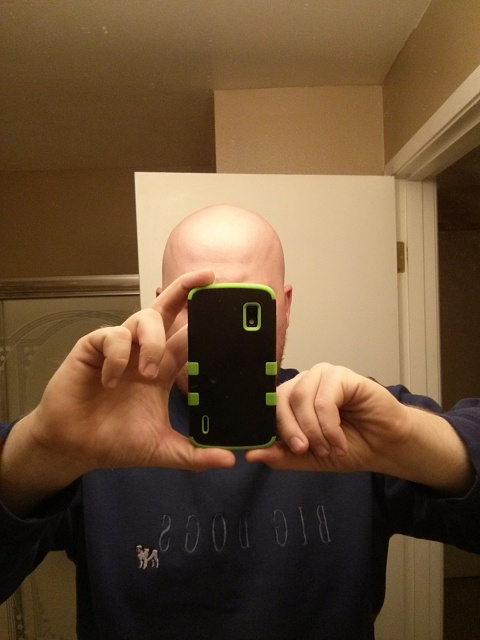 Win a Nexus 4 charging orb from Android Central-img_20130227_200440.jpg