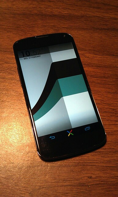 Win a Nexus 4 charging orb from Android Central-imag0859_0.jpg