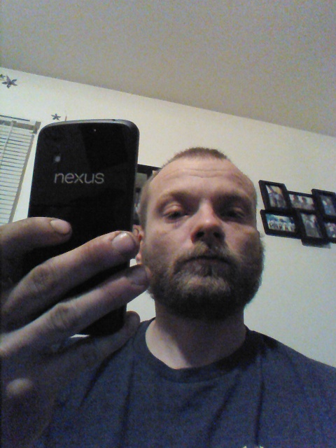 Win a Nexus 4 charging orb from Android Central-img_20130227_232624.jpg