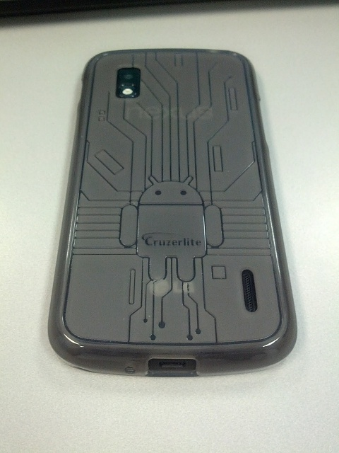Win a Nexus 4 charging orb from Android Central-img_20130215_123952.jpg