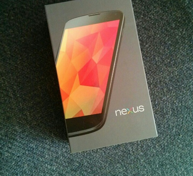 Win a Nexus 4 charging orb from Android Central-img_20130227_232806.jpg