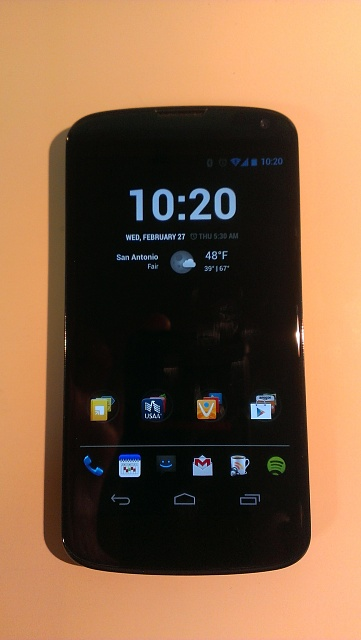 Win a Nexus 4 charging orb from Android Central-imag0002.jpg