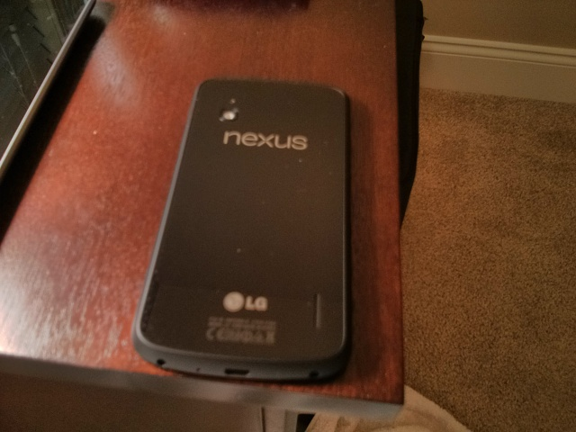 Win a Nexus 4 charging orb from Android Central-img_20130227_222849.jpg