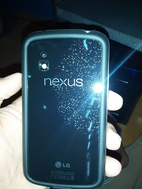 Win a Nexus 4 charging orb from Android Central-img_20130228_005803.jpg
