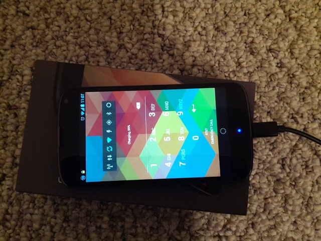 Win a Nexus 4 charging orb from Android Central-img_20130227_230743.jpg