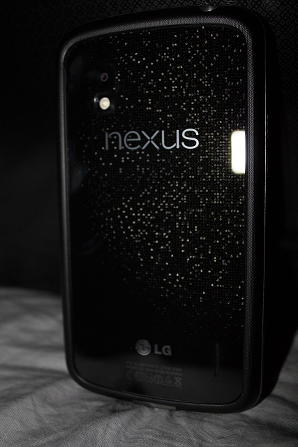 Win a Nexus 4 charging orb from Android Central-nexus4-1.jpg