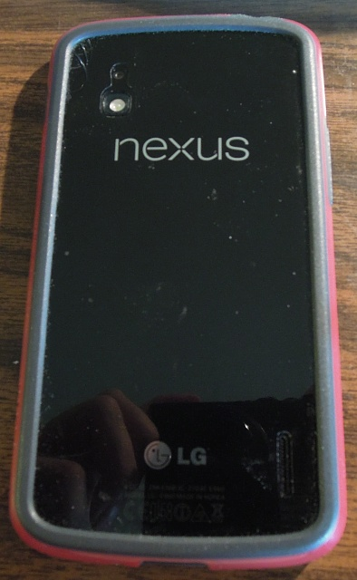 Win a Nexus 4 charging orb from Android Central-dscn3113.jpg