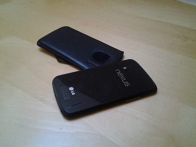 Win a Nexus 4 charging orb from Android Central-img_20130228_135452.jpg