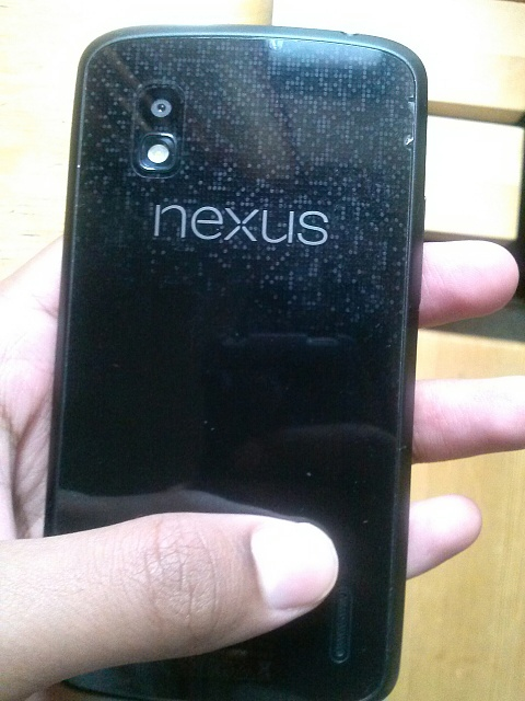 Win a Nexus 4 charging orb from Android Central-img_20130228_094200.jpg