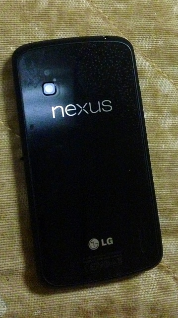 Win a Nexus 4 charging orb from Android Central-att_1362065028240199.jpg