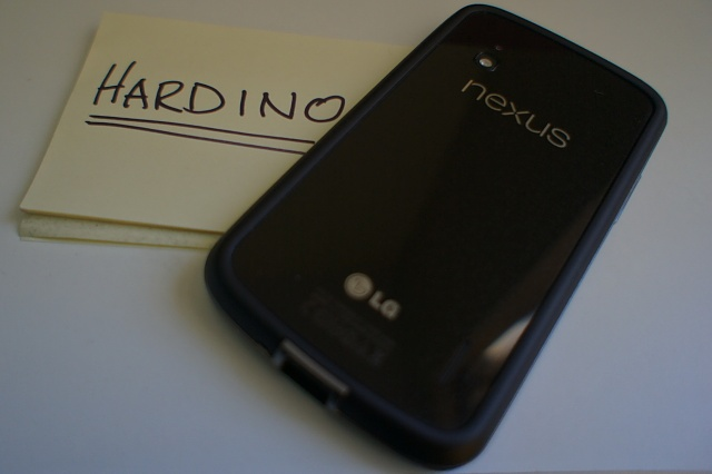 Win a Nexus 4 charging orb from Android Central-dsc05839_resize.jpg